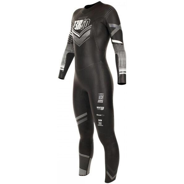 Z3R0D Vanguard Wetsuit Damen