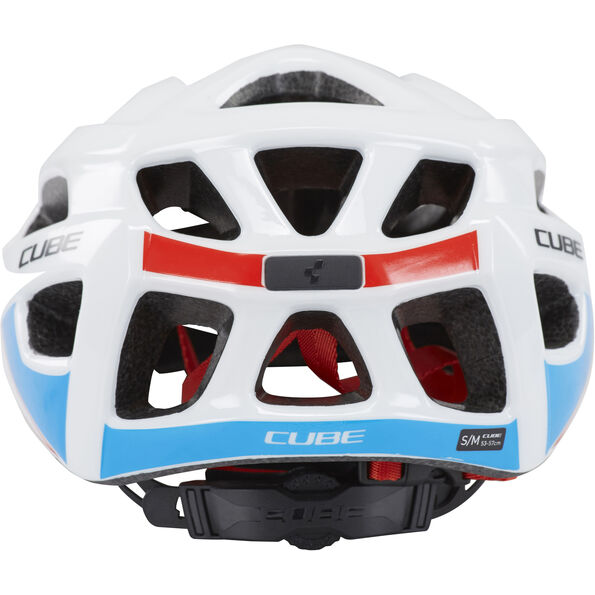 Cube Pro Helmet
