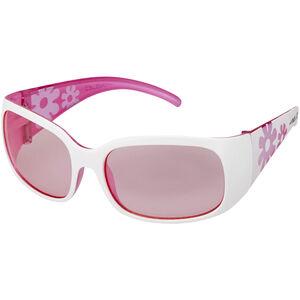 XLC Maui Sonnenbrille Kinder weiß bei fahrrad.de Online