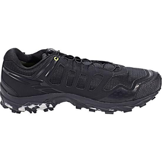 Salewa Ultra Train GTX Trailrunning Shoes Men bei fahrrad.de Online