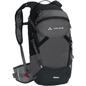 VAUDE Moab Pro 22 Daypack M black bei fahrrad.de Online
