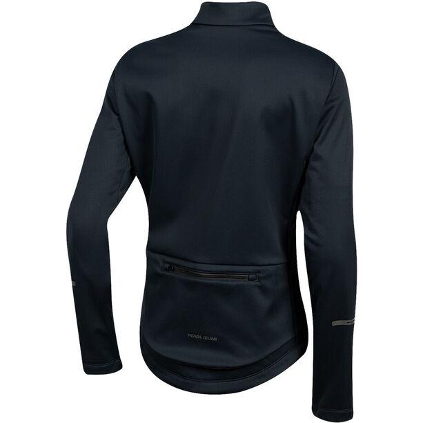 PEARL iZUMi Quest AmFIB Jacke Damen black