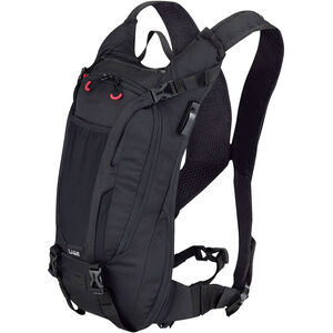 Shimano Unzen II Enduro Backpack 4 L black black