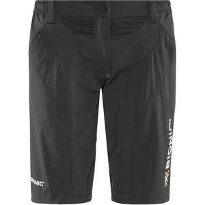 X-Bionic Mountain Bike Short Pants Women Black bei fahrrad.de Online