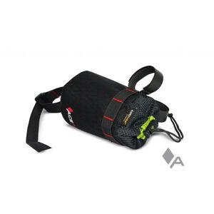Acepac Bike Bottle Bag black