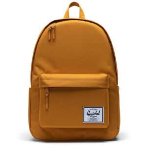 Herschel Classic X-Large Backpack buckthorn brown buckthorn brown