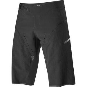 Fox Defend Kevlar Baggy Shorts Herren black black