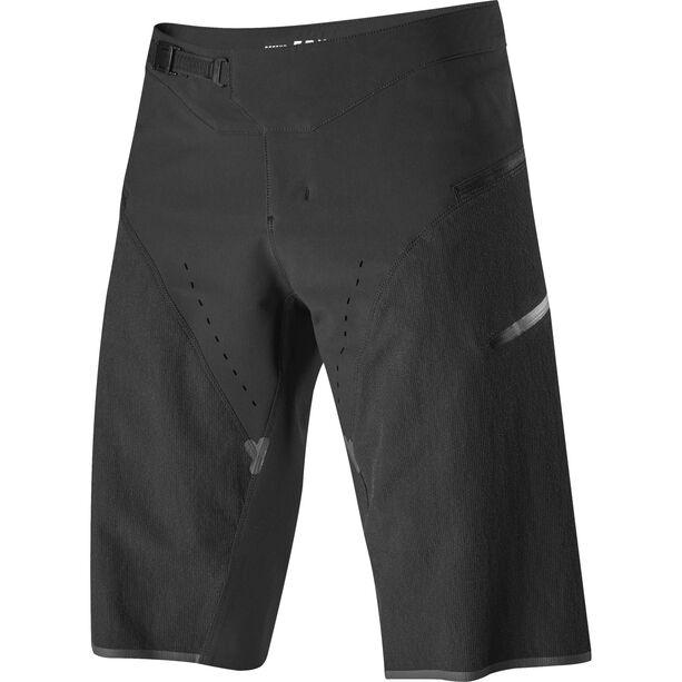 Fox Defend Kevlar Shorts Men black