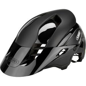 ABUS Montrailer ACE MIPS MTB-Helmet velvet black velvet black