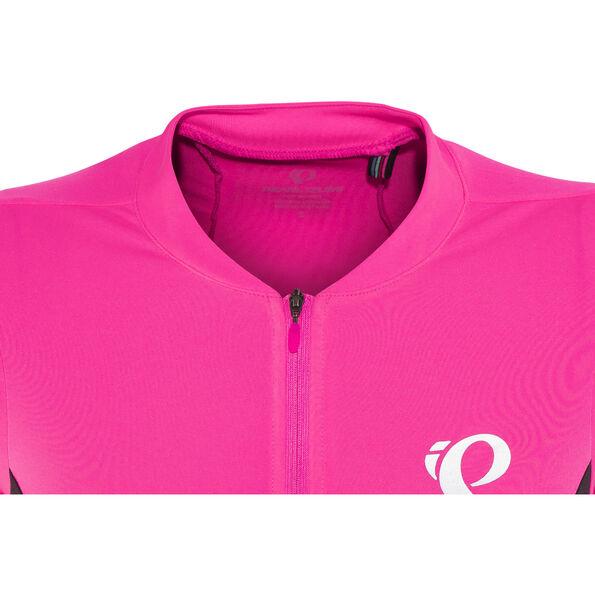 PEARL iZUMi Select Pursuit Shortsleeve Jersey Damen