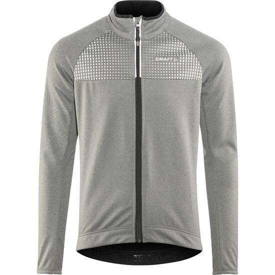 Craft Rime Jacket Men bei fahrrad.de Online