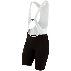 PEARL iZUMi Pursuit Attack Bib Short Women Black bei fahrrad.de Online