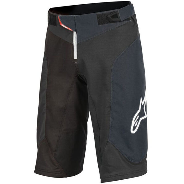 Alpinestars Vector Shorts Herren black/white