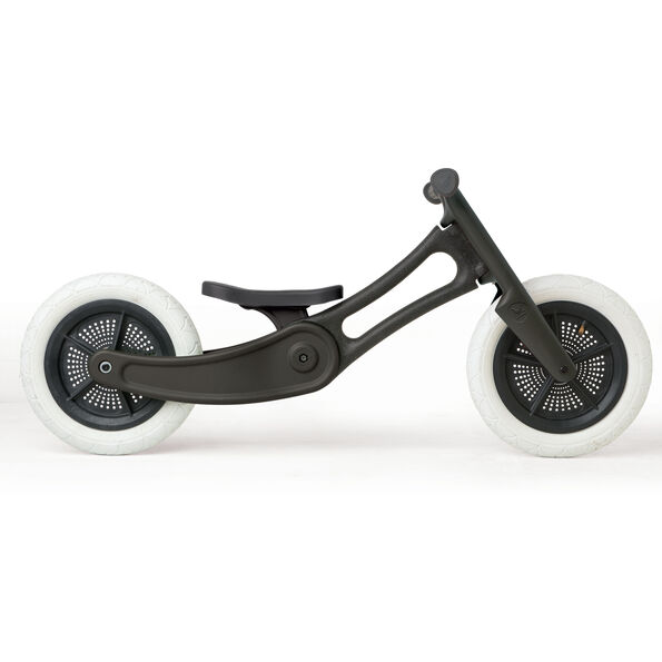 Wishbone 2 in 1 Design Bike Recycled Edition