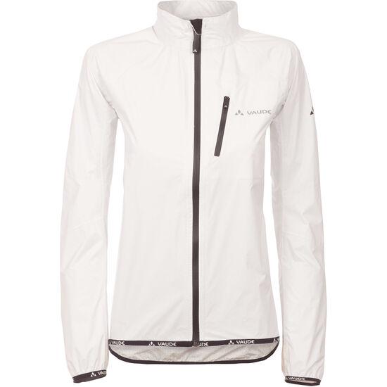 VAUDE Drop III Jacket Women bei fahrrad.de Online
