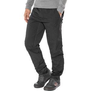 Endura Hummvee II Pants Herren black black