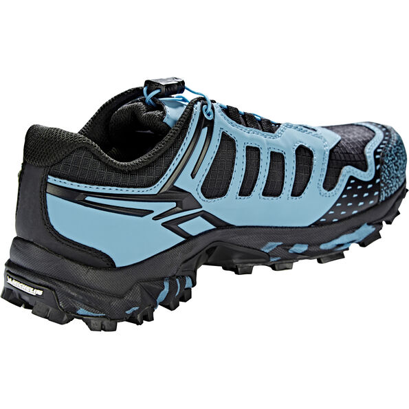 Salewa Ultra Train GTX Shoes