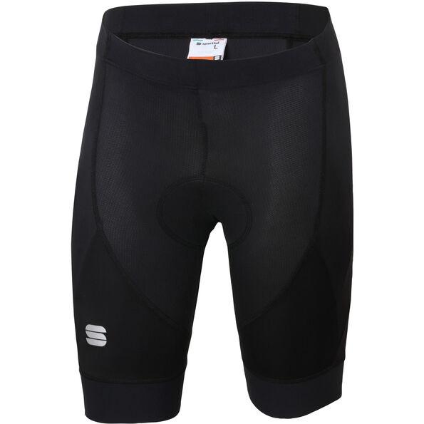 Sportful Neo Shorts