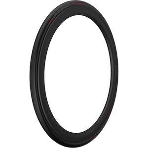 "Pirelli P Zero Velo TT Faltreifen 28x1.00"" black black"