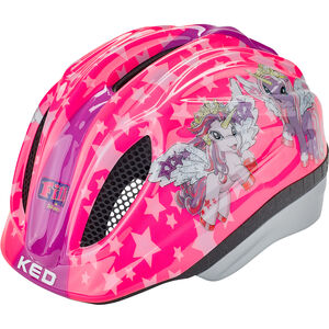 KED Meggy Originals Helmet Kinder filly filly