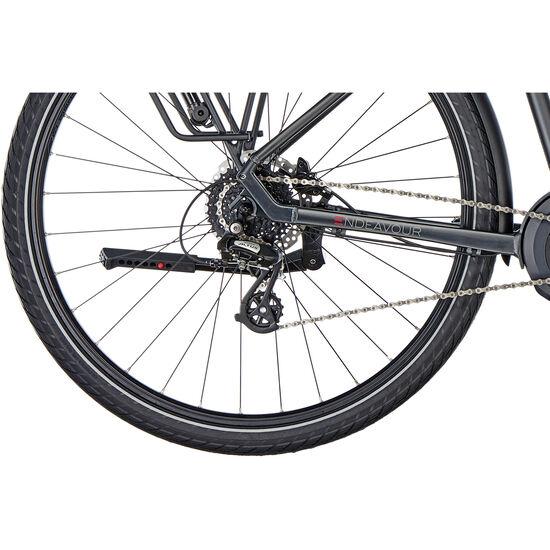 Kalkhoff Endeavour 3.B Move Diamant 500Wh bei fahrrad.de Online