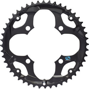 Shimano Acera FC-M361 Kettenblätter bei fahrrad.de Online