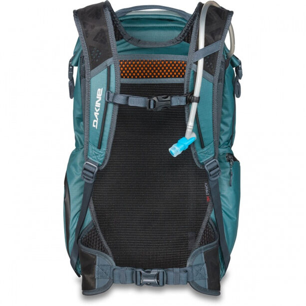 Dakine Seeker 24L Backpack Herren slate blue