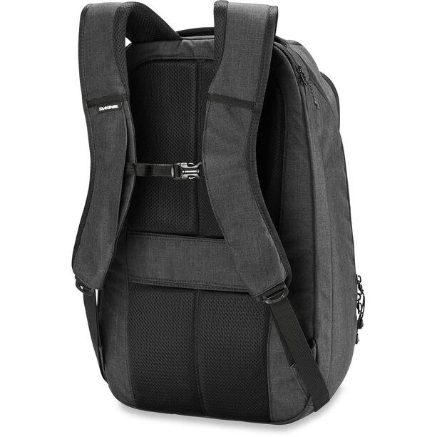 Dakine Network 30L Backpack Herren black
