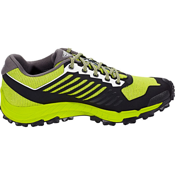 Dynafit Trailbreaker Gore-Tex Running Shoes Herren lime punch/smoke