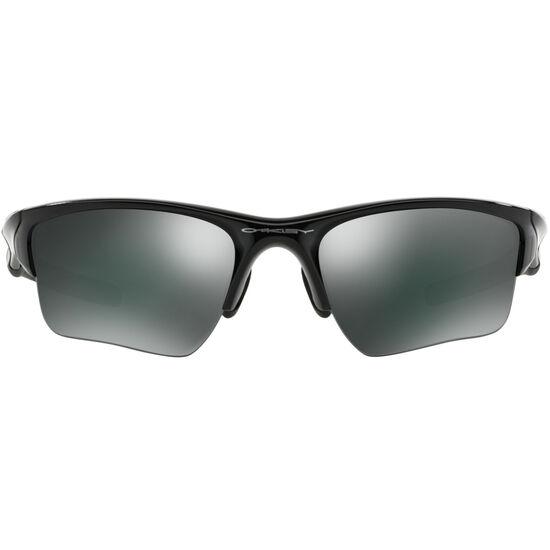 Oakley Half Jacket 2.0 XL polished black/black iridium bei fahrrad.de Online