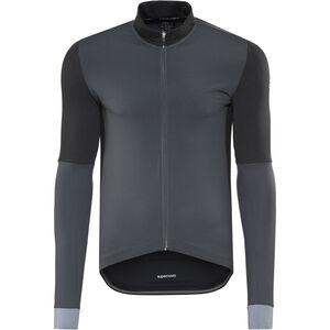 e7cf69ab2f5b03 adidas Sportbekleidung Fahrradbekleidung günstig kaufen im Shop