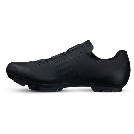 Fizik Vento Overcurve X3 MTB Schuhe bei fahrrad.de Online