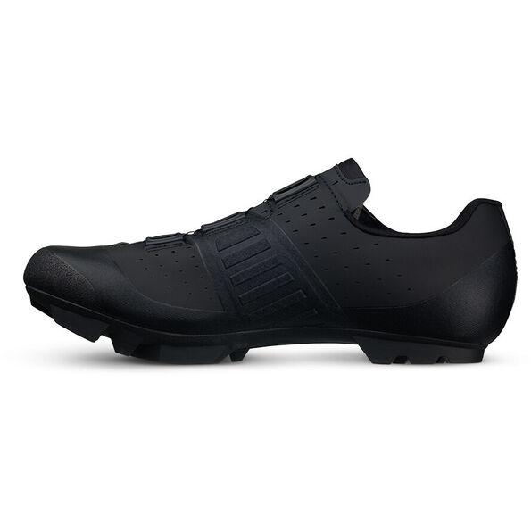 Fizik Vento Overcurve X3 MTB Schuhe