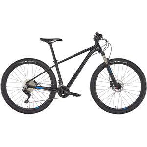 2. Wahl Cannondale Trail 5 BLK bei fahrrad.de Online