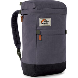 Lowe Alpine Pioneer Backpack 26l twilight twilight
