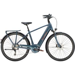 Diamant Zagora+ Herren cavansitblau metallic bei fahrrad.de Online