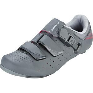 Shimano SH-RP301W Shoes Women Grey