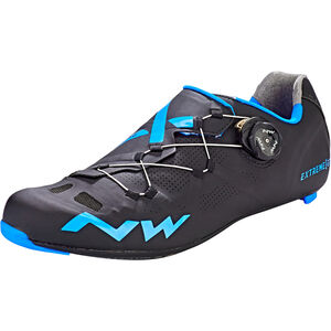 Northwave Extreme GT Shoes Men black/blue metal bei fahrrad.de Online