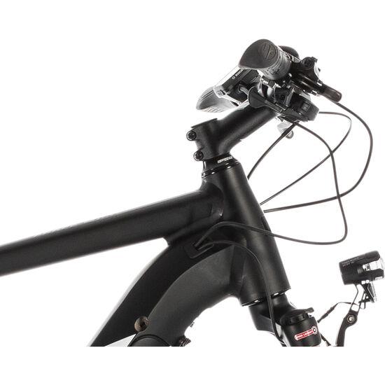 Cube Cross Hybrid Race 500 Allroad bei fahrrad.de Online