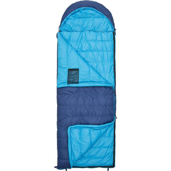 Yeti Tension Brick 400 Sleeping Bag M
