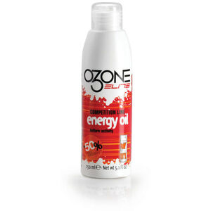 Elite Ozone Energy Oil 150 ml bei fahrrad.de Online