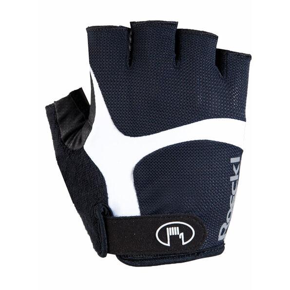 Roeckl Badi Handschuhe