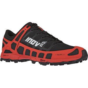 inov-8 X-Talon 230 Running Shoes Herren black/red black/red