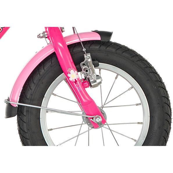"""Puky Z 2 Fahrrad 12"""" Kinder"""