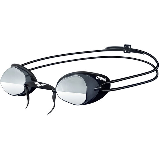 arena Swedix Mirror Goggles bei fahrrad.de Online