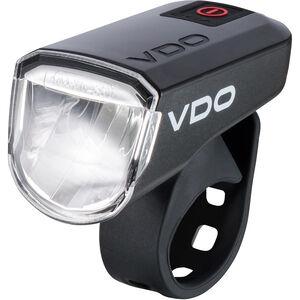 VDO ECO Light M30 Frontleuchte bei fahrrad.de Online