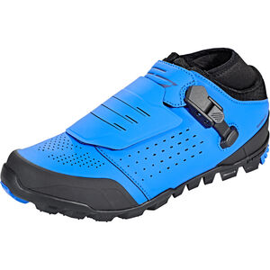 Shimano SH-ME701 Shoes blue blue