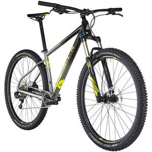 Marin Nail Trail 6 grey bei fahrrad.de Online