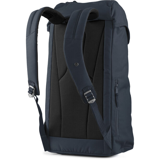 Lundhags Artut 26 Backpack deep blue