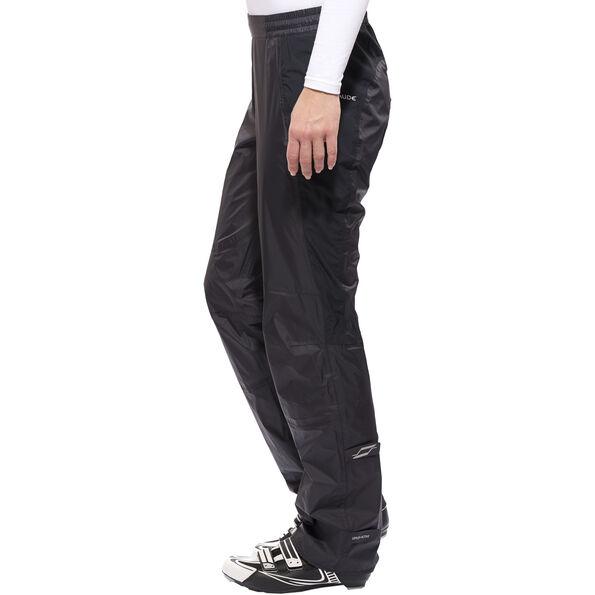 VAUDE Spray III Pants Damen